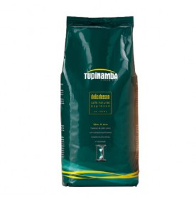 tupinamba-cafe-extrisimo-natural-1kg[1]